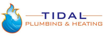 Tidal Plumbing and Heating Limited